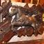 8. Festa del Cioccolato di Monguelfo