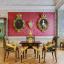 L'appartamento imperiale nell'Hofburg di Bressanone