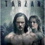 Legend of Tarzan (3D)