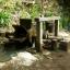 Führung: Waale - uraltes Bewässerungssystem des Vinschgaus