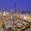 Mercatino di Natale di Bolzano