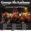 3. Memorial George McAnthony