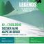 FIS Coppa del Mondo Slopestyle Snowboard & Freeski