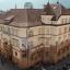 Ötzi e il suo mondo: Visita guidata per famiglie in lingua tedesca