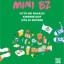 MiniBZ - Città dei ragazzi