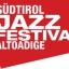 Jazzfestival Alto Adige: Anna Widauer - Matthias Legner
