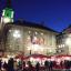 Mercatino artistico di Natale di Bolzano