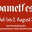 """Festa tirolese """"Hoametfescht"""""""