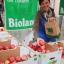 Festa Bioland Bolzano