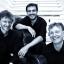 Classic & More - Matera Piano Trio