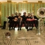 Jazzfestival Alto Adige: Error 404 - Band not found