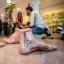 Analisi ortopedica del piede e consigli dell'attrezzatura giusta