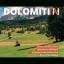 Serata Dolomiti UNESCO e inaugurazione di AOF 2017