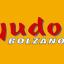 Judo / Ju-Jitsu / MGA Metodo Globale di Autodifesa FIJLKAM / Difesa Personale / Autodifesa Femminile