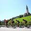 42° Giro delle Dolomiti