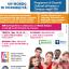 Un mondo di possibilità - Programmi di Scambi Culturali all'estero e Campus negli USA