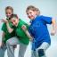 Hip-Hop-Tanz für Jugendliche  (11-14 Jahre)