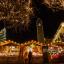 Mercatino di Natale Vipiteno