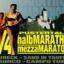 3/4 di mezza maratona da Brunico a Campo Tures