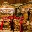 Mercatini di Natale in Val Gardena