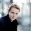 Orchestra Haydn | Niklas Benjamin Hoffmann