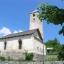Visita con guida alla chiesa di S. Benedetto