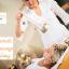 Professionelle Klangmassage-Ausbildung mit Zertifikat
