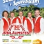 Jubiläumsfest - 30 Jahre Südtiroler Spitzbuam
