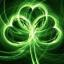 IRISH NIGHTS - Prenotazioni al 344 3836486 dopo le 17