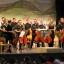"Concerto della sinfonia ""Reutlingen"""