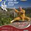 Shaolin Kung Fu Workshop