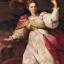 Ulrich Glantschnigg - Il pittore barocco di Bolzano