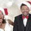 A Merry Musical Christmas