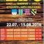Valle Aurina EXPO 2016