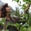 La melicultura di Parcines - l'aspetto più succoso dell'Alto Adige