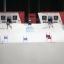 FIS Ski World Cup - Alta Badia: Parallel Giant Slalom