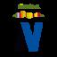 Volley serie A1 F: Südtirol Neruda VS Savino del Bene