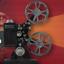 Cineforum: Dal 1952 verso il futuro