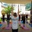 Hatha Yoga: una pratica per tutti