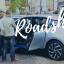 Roadshow mobilità elettrica