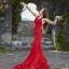 Flamenco - Corso per principianti con Roberta Rio