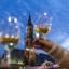 Wein & Advent entlang der Südtiroler Weinstraße