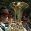 Concerto della Banda Musicale di Tirolo