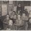 Die Schule in den ladinischen Tälern