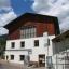 Museo della Val Venosta a Sluderno