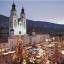 Mercatino di Natale di Bressanone