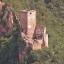 Die Burg lebt - Storia medievale alla portata di tutti