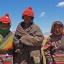 Mostra e film sul Tibet e aiuti alle popolazioni nepalesi
