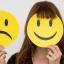Die Kraft der Emotionen – Positiv in die Welt schauen