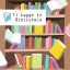 TiLeggo in Biblioteca: Leggo sul tuo viso